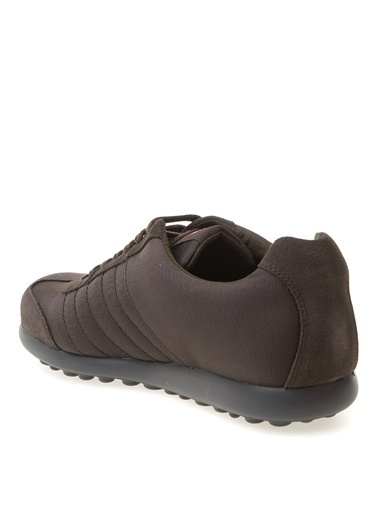 Camper Ayakkabı Füme